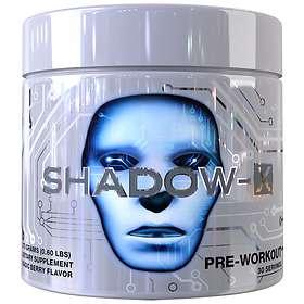 Cobra Labs Shadow-X 0,27kg