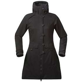 Bergans Bjerke 3in1 Coat (Dame)