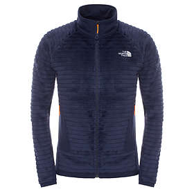 The North Face Radium Hi-Loft Full Zip Jacket (Uomo)
