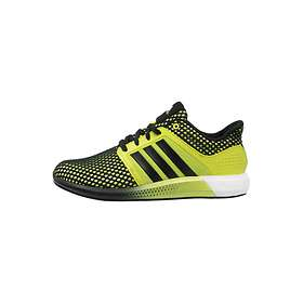 d86118be83d7 Find the best price on Adidas Solar Boost 2017 (Men s)