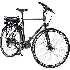 bästa cykeln 2016