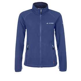Vaude Smaland Jacket (Naisten)