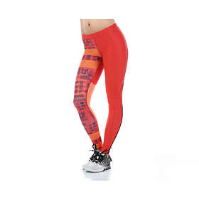 Reebok CrossFit PWR5 Compression Tights (Naisten)