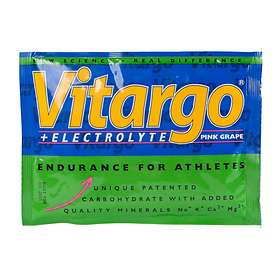 Vitargo +Electrolyte 0,07kg