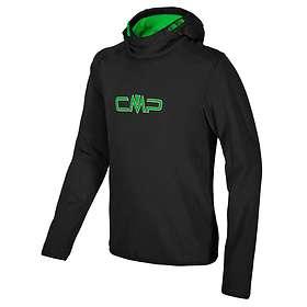 CMP Sweat Fix Hood 3E14344 (Pojke)