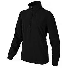 CMP Fleece Sweat 3G28037N (Uomo)