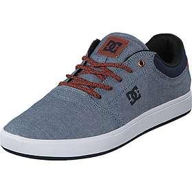 sale retailer 41a18 3fb20 DC Shoes Crisis Tx (Uomo)