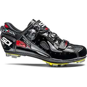 Sidi MTB Dragon 4 SRS Carbon Mega (Men's)