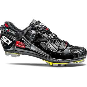 Sidi MTB Dragon 4 SRS Carbon (Men's)