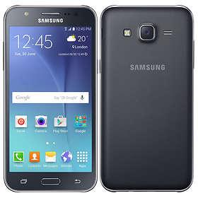 Samsung Galaxy J7 DuoS SM-J700H