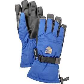 Hestra GTX Gauntlet Glove (Junior)