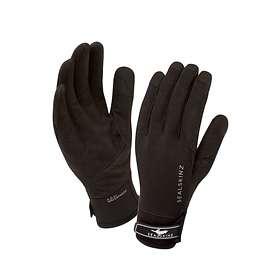 Sealskinz DragonEye Glove (Unisex)
