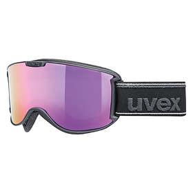 Uvex Skyper PM