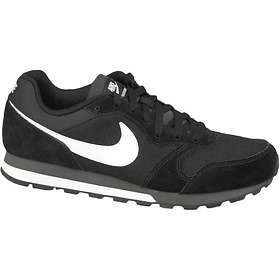 04434b9df8d Find the best price on Nike Md Runner 2 (Men s)