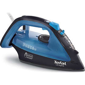 Tefal Easygliss FV4043
