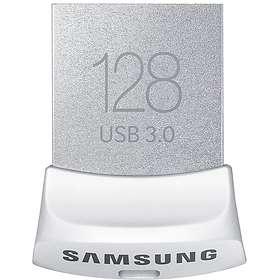 Samsung USB 3.0 Fit 128Go
