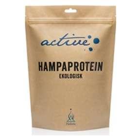 holistic protein prisjakt