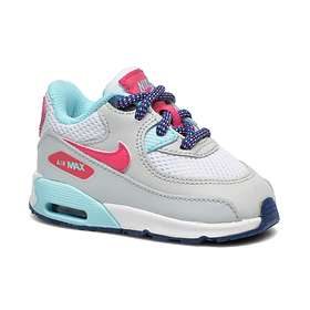 Find the best price on Nike Air Max 90 Mesh (Unisex)  106fa3a08