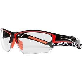 Fat Pipe Protective Eyewear Jr