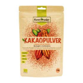 Rawpowder Kakao Pulver Criollo Eko 250g