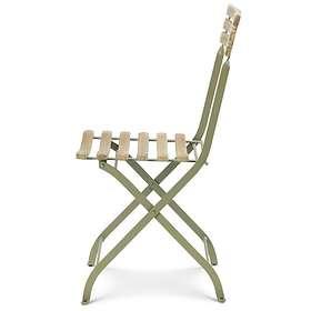 Ethimo Laren Fold-up Stol
