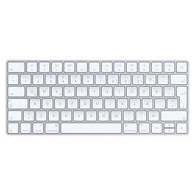 Apple Magic Keyboard (NO)