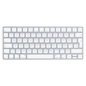 Apple Magic Keyboard (FR)