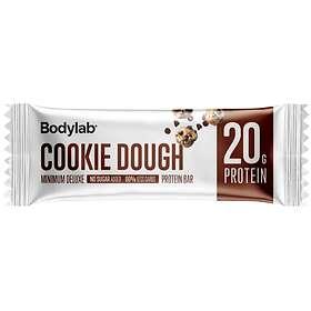 Bodylab Minimum Deluxe Protein Bar 65g