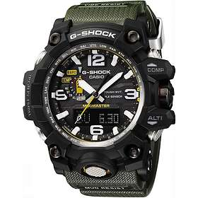 Casio G-Shock GWG-1000-1A3