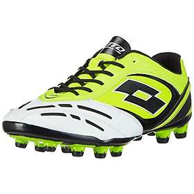 d75ed9ba8 Best deals on Lotto Football Boots - Compare prices at PriceSpy UK