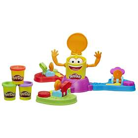 Hasbro Play-Doh: Launch-O-Rama