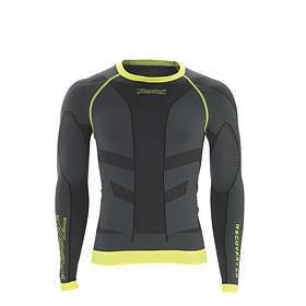 Zoot Recovery 2.0 CRx Compression LS Top (Herr)