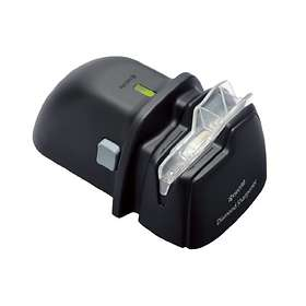 Kyocera Diamond Knife Sharpener DS-38