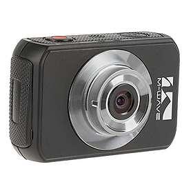 M-Wave Mini Digital Video/Photo Camera