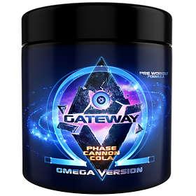 Aldrig Vila Gateway Omega 0,32kg