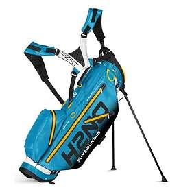 Sun Mountain H2NO Lite Carry Stand Bag