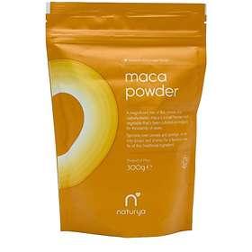 Naturya Maca Powder 300g