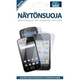 Wave Screen Protector for Nokia Lumia 830