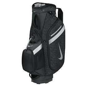 Find the best price on Nike Sport IV Cart Bag  72a3820a5ce1