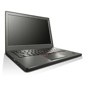 Lenovo ThinkPad X250 20CM001XFR
