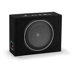 JL Audio CS112LG-TW1