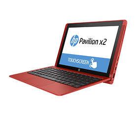 HP Pavilion x2 10-N005na