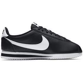 new products 25807 856ae Nike Classic Cortez Leather (Dam)