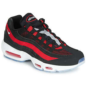 4131552550 Find the best price on Nike Air Max 95 Essential (Men's) | PriceSpy ...