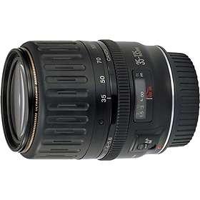 Canon EF 35-135/4.0-5.6 USM