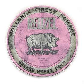 Reuzel Grease Heavy Hold Pomade 113g