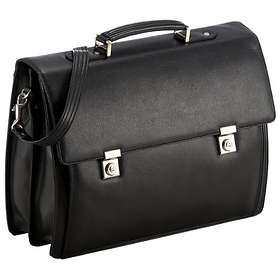 4f6ae56ed1c74 Find the best price on Picard Aberdeen 17