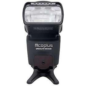 Mcoplus MCO430C