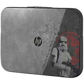 HP Star Wars SE Sleeve 15.6""