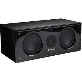 Highland Audio Dilis 440C